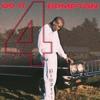 DO IT 4 BOMPTON - EP album lyrics, reviews, download