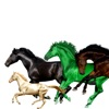 Old Town Road (Remix) [feat. Billy Ray Cyrus, Young Thug & Mason Ramsey] - Single album lyrics, reviews, download
