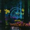 North Side South Side (feat. UnoTheActivist) - Single album lyrics, reviews, download