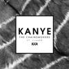 Kanye (feat. sirenxx) - Single album lyrics, reviews, download