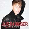 Under the Mistletoe album lyrics, reviews, download
