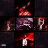 That Go! (feat. T-Shyne) - Single album lyrics, reviews, download