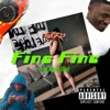 Fine Fine - Single album lyrics, reviews, download