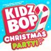 KIDZ BOP Christmas Party! album lyrics, reviews, download