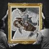 Masterpiece - Single album lyrics, reviews, download