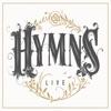 Hymns Live by Shane & Shane album lyrics