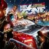 Mr. Zone 6 album lyrics, reviews, download