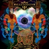 Crack the Skye album lyrics, reviews, download