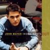 Inside Wants Out - EP album lyrics, reviews, download