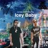 Icey Baby (feat. Babyface Ray) - Single album lyrics, reviews, download