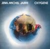 Oxygène by Jean-Michel Jarre album lyrics