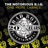One More Chance album lyrics, reviews, download