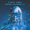 Are You Lonely (feat. ISÁK) song lyrics