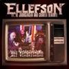 Auf Wiedersehen (feat. Al Jourgensen & Charlie Benante) - Single album lyrics, reviews, download