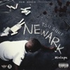 Newark Mixtape album lyrics, reviews, download