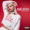 No Broken Hearts (feat. Nicki Minaj) - Single album lyrics, reviews, download