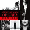 Earned It (Fifty Shades of Grey) [Marian Hill Remix] song lyrics