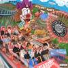 Blastoff (feat. Juice WRLD & Trippie Redd) song lyrics