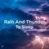 "!!"" Rain and Thunder to Sleep ""!! album lyrics, reviews, download"