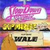 Slow Down (Remix) [feat. H.E.R. & Wale] - Single album lyrics, reviews, download
