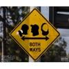 Both Ways (feat. Yung Gleesh & Keith Ape) - Single album lyrics, reviews, download