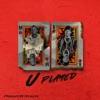 U Played (feat. Lil Baby) - Single album lyrics, reviews, download
