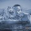 El Gato: The Human Glacier album lyrics, reviews, download
