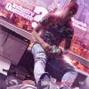 Go Get Da Money (feat. Yung Mal) song lyrics