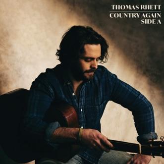 Country Again (Side A) by Thomas Rhett album reviews, ratings, credits