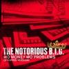 Mo Money Mo Problems (Stripped Version) - Single album lyrics, reviews, download