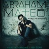 Háblame Bajito - Single album lyrics, reviews, download