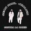 Contra la Pared - Single album lyrics, reviews, download