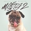 Coogi Sweater (feat. Andy Mineo) song lyrics