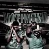 Motivated (feat. Mo3) - Single album lyrics, reviews, download