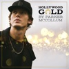 Hollywood Gold - EP album cover