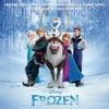 Frozen (Original Motion Picture Soundtrack) album lyrics, reviews, download