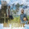 Préstame a Mi Padre by Edwin Luna y La Trakalosa de Monterrey song lyrics