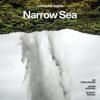 Caroline Shaw: Narrow Sea - EP album lyrics, reviews, download