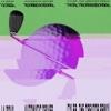 Automatic Driver (Tyler, The Creator Remix) - Single album lyrics, reviews, download