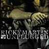 Pégate by Ricky Martin song lyrics