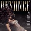 I Am... World Tour album lyrics, reviews, download