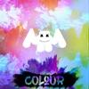 Colour - Single album lyrics, reviews, download