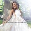 Say Yes (feat. Beyoncé & Kelly Rowland) song lyrics