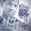 House Party (feat. Young Chris) - Single album lyrics, reviews, download