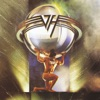 5150 by Van Halen album lyrics