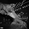 Diamonds (Remix) [feat. Kanye West] - Single album lyrics, reviews, download