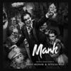Mank (Original Musical Score) album lyrics, reviews, download