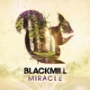 Miracle by Various Artists album lyrics