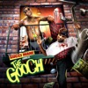 The Gooch album lyrics, reviews, download