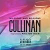 Cullinan (feat. Philthy Rich) - Single album lyrics, reviews, download